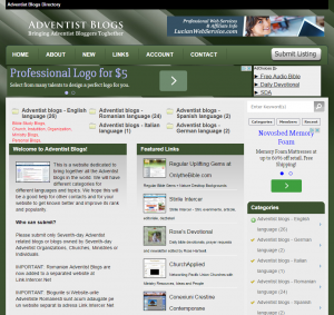 adventistblogs-intercer-screenshot