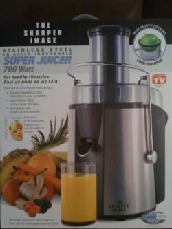 super_juicer_1_w-250_h-333