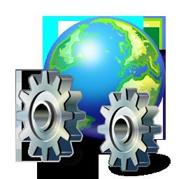 web_services_2013 (1)