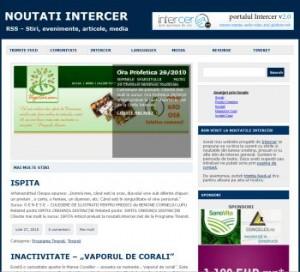noutati-intercer-mic (1)