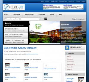 adserv_intercer_net-mai-2011