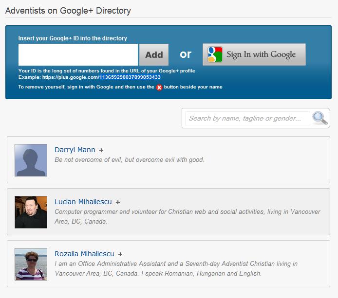 adventists-on-google-plus-directory (2)