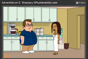 gplusadventist.com-animated-gilbert-and-rosy-300x204