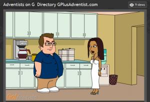 gplusadventist.com-animated-gilbert-and-rosy-300x204