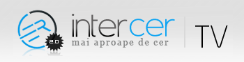 intercer-tv-logo-350x90 (1)