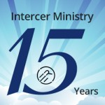 intercer_15_years_250x2501