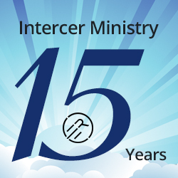 Romanian-English Intercer Ministry Celebrates 15 Years of Activity!