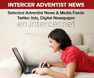 intercer_adventist_news_300x2501