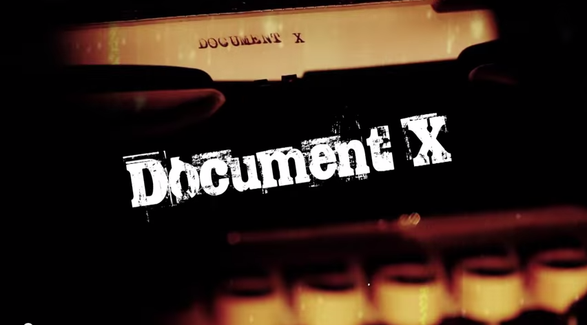 reinviesperanta-document-x
